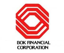 FY2016 EPS Estimates for BOK Financial Co. Raised by Analyst (BOKF)