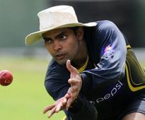 Umar Akmal part of Pakistan's T20 squad on merit, says Inzamam