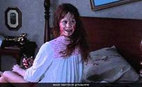 'Exorcist' Author Was Mesmerized By Real Story Of A 'Possessed' Boy
