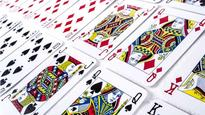 Why only 4 people can play a game of rummy, questions Bombay High Court