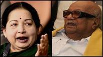 Tamil Nadu polls 2016: CPI(M) MP alleges match fixing by DMK, AIADMK