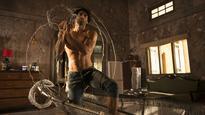Here's how Aditya Roy Kapoor got his hot-bod for 'Fitoor'