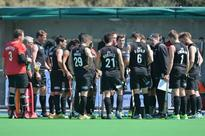 Men's hockey, India vs New Zealand, Sultan Azlan Shah Cup 2016: Where to watch live, preview, live streaming information and team news