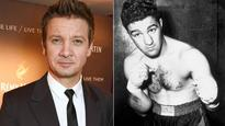Jeremy Renner To Play Heavyweight Boxing Champion In 'Undefeated: The Rocky Marciano Story'