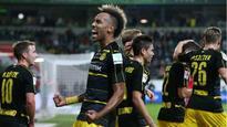 Borussia Dortmund vs Real Madrid: Uchambuzi na Dondoo za kub …