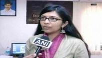 DCW stops forceful marriage of 13-year-old girl