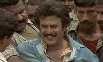 Happy Birthday Thalaiva! As he turns 65, here are our favourite Rajinikanth films