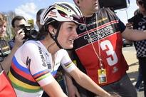 Rio 2016: Chris Froome and Lizzie Armitstead tipped for Olympic glory by Chris Boardman