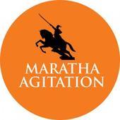 Maratha Kranti Morcha owes its success to social media, not mainstream media