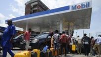 Nipco confirms 60% ExxonMobil downstream acquisition