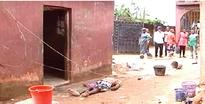 Security guard electrocuted in Edo