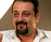 Sanjay Dutt to do another film before Siddharth Anands next