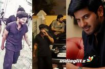Wow! 11 musicians for Dulquer Salmaans next!