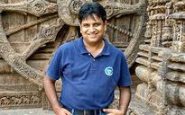 Sandeep Amar quits India.com as CEO