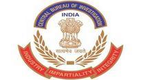 CBI registers case against directors of Surya Vinayak Industries for cheating foreign bank
