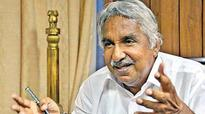 Kerala calls scrapping NRI ministry an insult
