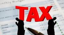 Centre extends tax benefits to 9 Telangana districts