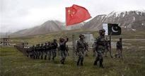 Deter the Dragon: Air Force, Army amass forces to defend eastern Ladakh