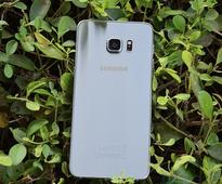 Samsung Galaxy S6, S6 edge, S6 edge+ and Note 5 could get Android Oreo update soon