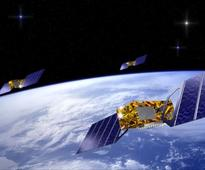 Clocks 'failed' onboard Europe's navigation satellites: ESA