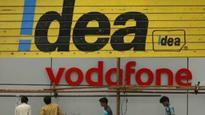 Vodafone, Idea Cellular 'exploring' merger?