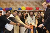 Kolkata: AWA Fashions launches new store