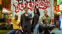 'The Defenders' review: The series breathes new life into the franchise