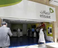 UAE's Etisalat, Saudi's Mobily discuss new alliance after ending management deal