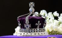 Pakistan court to hear bid to reclaim jewel fr...
