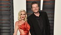 Gwen Stefani And Blake Shelton Heat Up! He Gets Closer To Her Sons After Gavin Rossdale Divorce