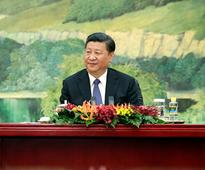 Sikkim border row: Xi Jinping's 'Chinese dream' makes solution unlikely before his re