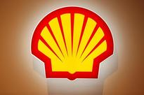 Shell battles Nigerian communities in high-stakes London lawsuit