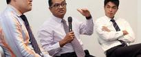 FAS chief promises to build on Pennant hype