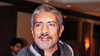 Post his acting debut, director Prakash Jha may try his hand at music