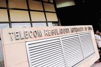 Trai issues paper on public Wi-Fi networks