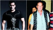 Salman Khan's father Salim Khan has already seen 'Tubelight', here's what he thinks