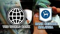 BNM action to stabilise ringgit right, says World Bank