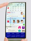JDI introduces 5.5-inch Full HD flexible LCD display for smartphones