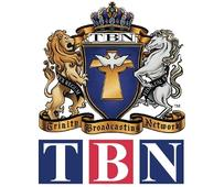 Trinity Broadcasting Network's
