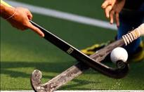 Jharkhand register second win in Junior Women National Hockey Championship