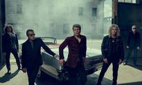 Bon Jovi returns to rock Dallas as part of 2017 nationwide tour