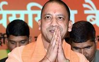 Saharanpur damage control? Yogi Adityanath to share food with 100 Dalits today