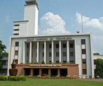 MHRD recruits 1,200 IIT, NIT students to teach in rural colleges