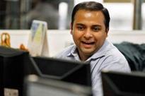 Week Review: Sensex extends gain for second week