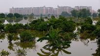 Another scam engulfs Commonwealth Games village