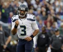 Former College Teammate Slams Russell Wilson's Claims