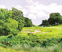 Is Sherwood Hills the Best Golf Course in the Country?
