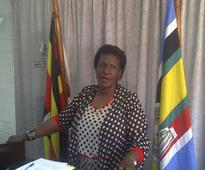 Uganda to Lobby for Export Markets at UN Trade Conference in Kenya