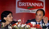 Nano 'serious drain on financial resources of Tata': Wadia