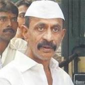 Bombay HC refuses parole to Arun Gawli